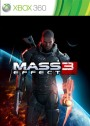 Review: Mass Effect 3 Multiplayer (Xbox 360)